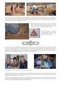Harnas Namib - Seite 5