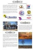 Harnas Namib - Seite 6