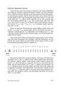 Konsonante Intervalle - Harmonik und Glasperlenspiel - Seite 4