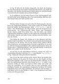 Konsonante Intervalle - Harmonik und Glasperlenspiel - Seite 7