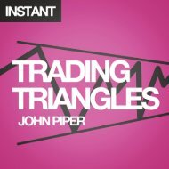Read a PDF Sample of Trading Triangles - Harriman House