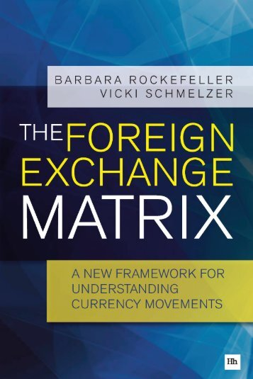 Read a PDF Sample of The Foreign Exchange ... - Harriman House