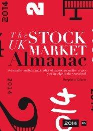 Read a PDF Sample of The UK Stock Market ... - Harriman House