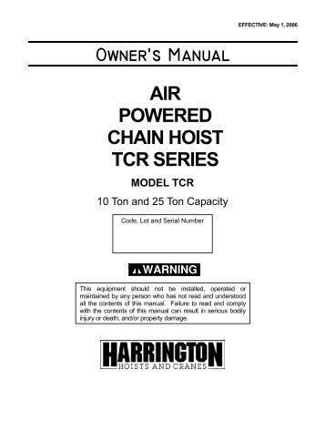 owners manual harrington hoists and cranes?quality\\\\\\\\\\\\\\\\\\\\\\\\\\\\\\\=85 budgit hoist wiring diagram 3 phase wiring diagrams wiring diagrams dayton hoist wiring diagram at edmiracle.co