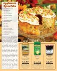 HARRIS TEETER CULINARY ESSENTIALS - Page 2