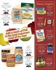 HARRIS TEETER CULINARY ESSENTIALS - Page 3