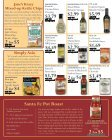 HARRIS TEETER CULINARY ESSENTIALS - Page 4