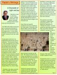 Issue - Har Sinai Congregation - Page 4