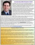 Issue - Har Sinai Congregation - Page 5
