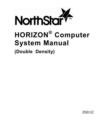 Solution Manual for The Art of Computer Systems