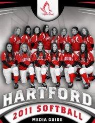 personal - Hartford Hawks