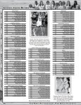 hartford record book - Hartford Hawks - Page 4
