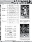 hartford record book - Hartford Hawks - Page 6
