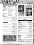 hartford record book - Hartford Hawks - Page 7