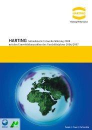 herunterladen - Harting
