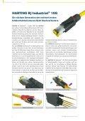 HARTING RJ Industrial® 10G - setron - Seite 2