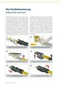 HARTING RJ Industrial® 10G - setron - Seite 5