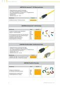 HARTING RJ Industrial® 10G - setron - Seite 6