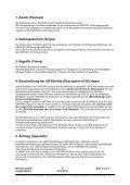 herunterladen - HARTING Technologiegruppe - Seite 3