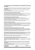 herunterladen - HARTING Technologiegruppe - Seite 4