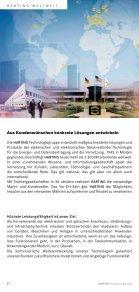 harting Programmübersicht - HARTING Technologiegruppe - Seite 2
