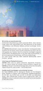 harting Programmübersicht - HARTING Technologiegruppe - Seite 3