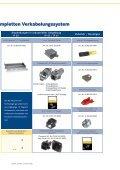 Ha-VIS preLink® Komponenten für strukturierte Verkabelung - Seite 3