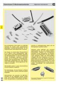 04. 01 04. 01 D-Sub – M Subminiatur D ... - Harting - Page 2