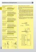 Allgemeine Informationen - Harting - Page 4