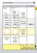Allgemeine Informationen - Harting - Page 7