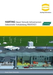 Download - HARTING Technologiegruppe