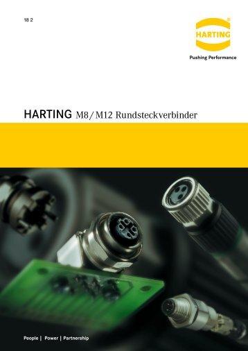 harax - HARTING Technologiegruppe