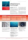 PROJEKTIERUNG   PLANUNG ... - bit Gmbh - Seite 4