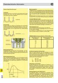 Download - Harting - Page 4