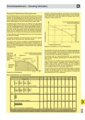 Download - Harting - Page 5