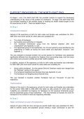 CONTENTS - Hartlepool Borough Council - Page 7