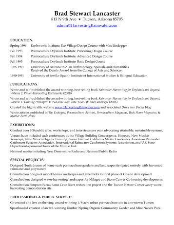 Resume For Brad Barnes  Engsoc. Resume Editing Services. Should Resume Pages Be Numbered. National Honor Society Resume. Upload Your Resume. Resume Parsing Algorithm. Skill Set Resume. Best Objective For Teacher Resume. Resume En Espanol