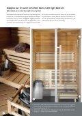 Harvia-badrumsbastur - Page 2