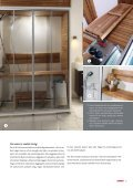 Harvia-badrumsbastur - Page 3