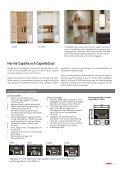 Harvia-badrumsbastur - Page 7