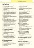 Barrierefreie Angebote - Helmut Kreutz-EBS-Stiftung - Seite 7