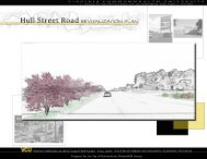 Hull Street Road Revitalization Plan - College of Humanities and ...