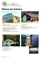 Deutscher Alpenverein - Seite 4