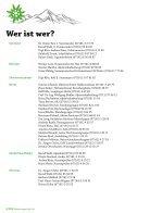 Deutscher Alpenverein - Seite 6