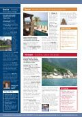 Download - Haslemere Travel - Page 2