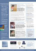Download - Haslemere Travel - Page 4