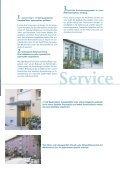 Objekt Fichtenstra§e RZ (Page 1) - Haslreiter.de - Seite 3