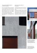 Kindertagesstätte - Haslreiter.de - Seite 3