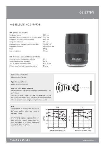 Hakko Fm-203 Manual Pdf