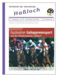 35 - Gemeinde Haßloch